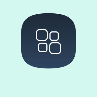 Aktive Apps