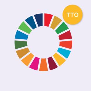 Lessenserie Werelddoelen TTO