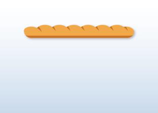 Breukenbrood