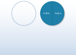 Breukenlegger cirkel