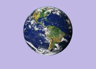 Dag van de Aarde 2020