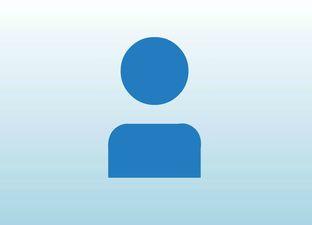 Anmelden und Account-Verwaltung
