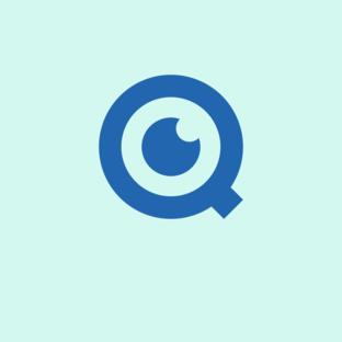 Video: Thuis leren met ProQuiz