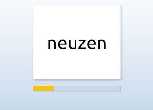 Spelling E5 meervoud s-z woorden
