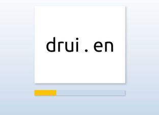 Spelling E5 meervoud f-v woorden*