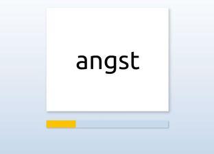 Spelling E5 -ng woorden