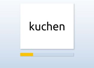 Spelling E5 ch, cht, gt woorden
