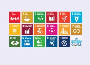 SDG - Introduction