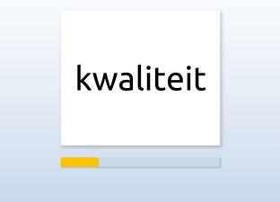 Spelling E6 -teit en -heid woorden