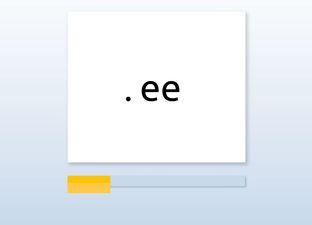 Spelling M4 woorden die beginnen met een f*