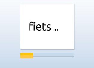 Spelling M4 woorden die in het meervoud eindigen op en/s*