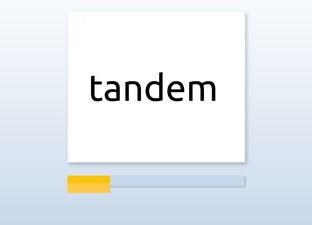 Spelling M6 -em, -len, -nen, -ren woorden