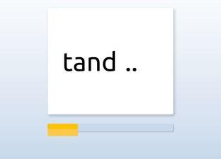 Spelling M6 -em, -len, -nen, -ren woorden*