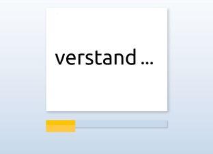 Spelling M6 -ig woorden*