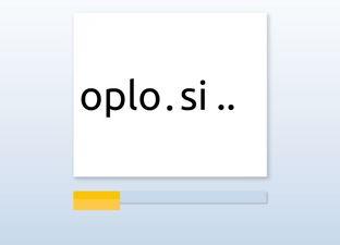 Spelling M6 -ng woorden*