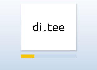 Spelling E6 c als k / s woorden*