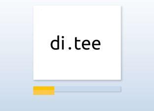 Spelling M6 c als k / s woorden*