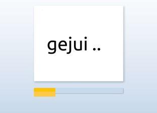 Spelling M6 ch en cht woorden*