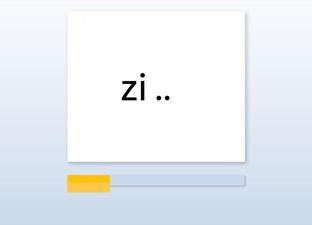Spelling E4 ch en cht woorden*