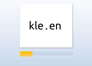 Spelling M6 meervoud f-v woorden*