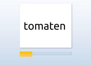 Spelling M6 open lettergreep woorden