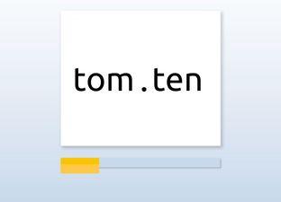 Spelling M6 open lettergreep woorden*