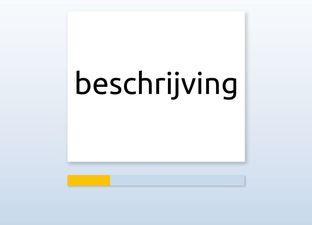 Spelling E6 ei / ij woorden