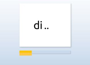 Spelling E4 ng nk woorden*