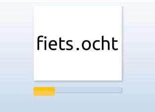 Spelling M6 samenstellingen*