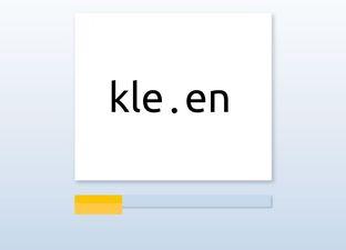 Spelling M6 van f naar v woorden*