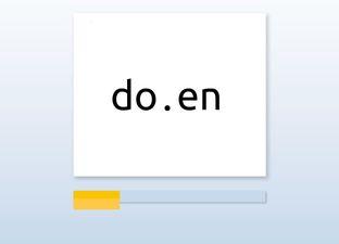 Spelling M6 van s naar z woorden*