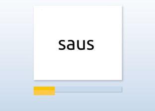 Spelling E4 au woorden