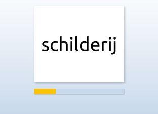 Spelling E6 ij woorden