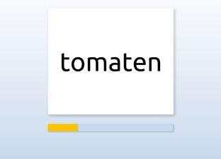 Spelling E6 open lettergreep woorden