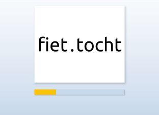 Spelling E6 samenstellingen*