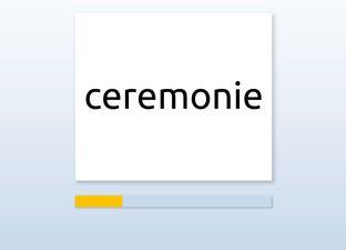 Spelling E7 c als s woorden