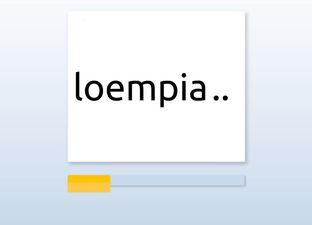 Spelling M7 's woorden*