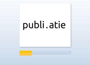 Spelling M7 c als k woorden*