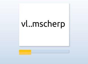 Spelling M7 ei / ij woorden*