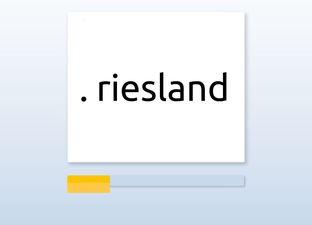 Spelling M7 woorden met hoofdletters*