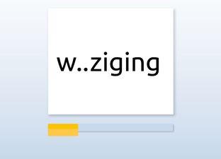 Spelling M7 ij woorden*