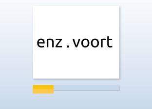 Spelling M7 open en gesloten lettergrepen woorden*