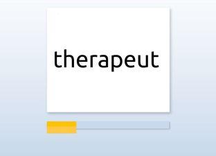 Spelling M7 th woorden