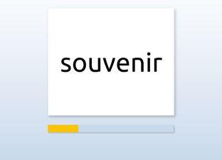 Spelling E7 Franse leenwoorden