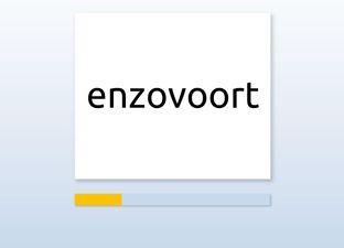 Spelling E7 open en gesloten lettergrepen woorden