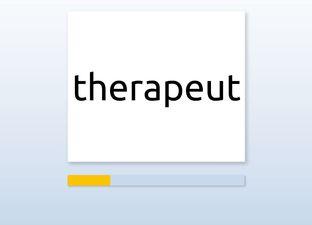 Spelling E7 th woorden