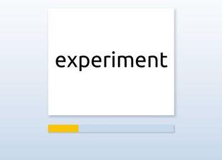 Spelling E7 x als ks woorden