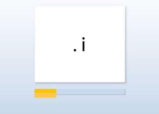 Spelling E4 ei woorden*