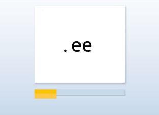 Spelling E4 f woorden*