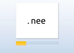 Spelling E4 s woorden*
